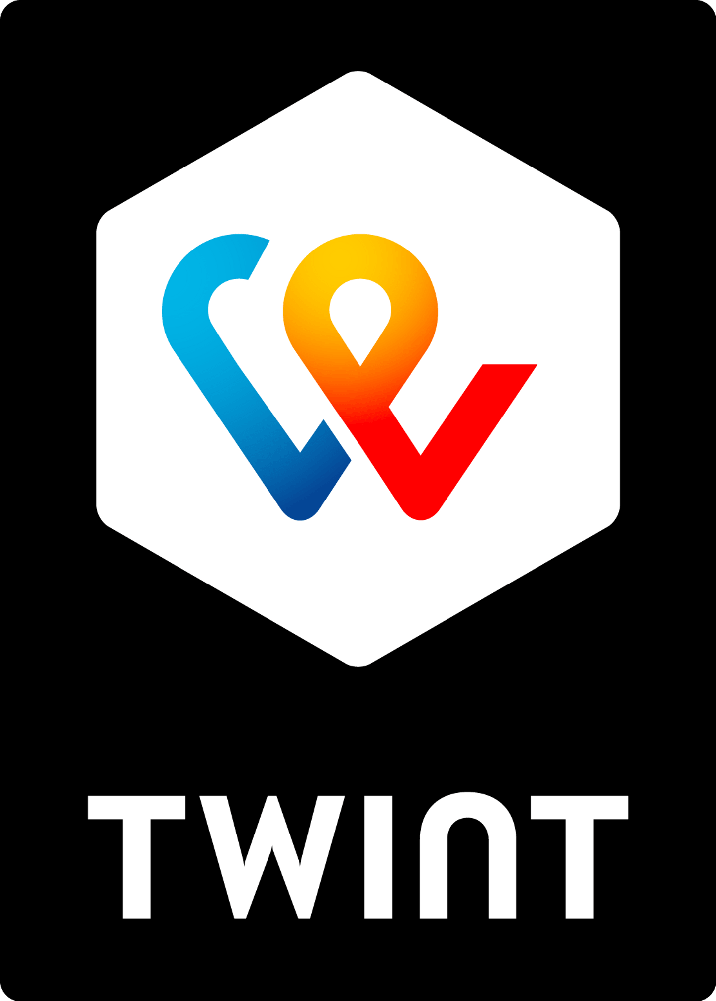 Twint png